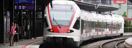 Авиа или ж/д – выбор для пассажиров